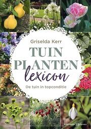 Tuinplantenlexicon