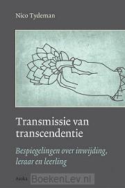 Transmissie en transcendentie