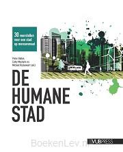 De humane stad