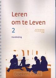 2 / Leren om te leven / handleiding