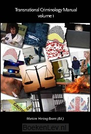 Transnational criminology manual / Volume 3