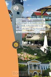 50 jaar statuut van het Koninkrijk der Nederlanden
