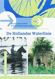 De Hollandse Waterlinie