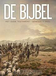 De Bijbel / Genesis 1