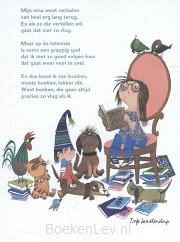 10 poëziekaarten Plint Hans Kuyper
