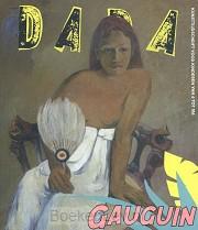 Gauguin