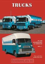 Trucks 3 / boek 3