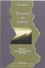 Trauma en trance