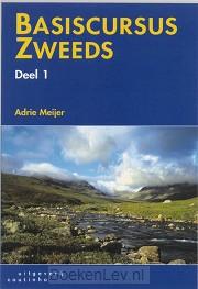 1 / Basiscursus Zweeds / Leerlingenboek
