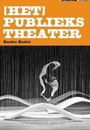 [het] publiekstheater