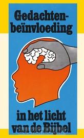 Gedachtenbeïnvloeding