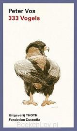 333 Vogels