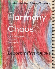 From Harmony to Chaos