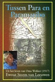 Tussen Para en Paramaribo