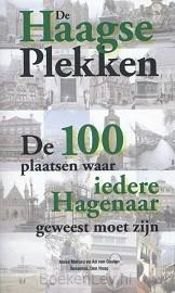De Haagse plekken