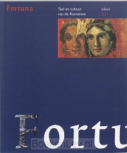 1 / Fortuna / Lesboek