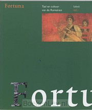 2 / Fortuna / Tekstboek