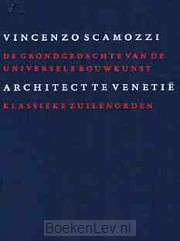 De grondgedachte van de universele bouwkunst / VI