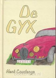 De Gyx