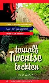 Twaalf Twentse tochten
