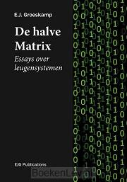 De halve Matrix