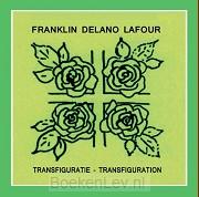 Transfiguratie-Transfiguration