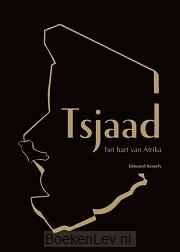 Tsjaad, het hart van Afrika
