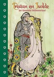Tristan en Isolde
