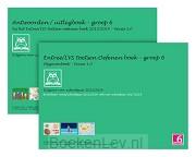 2013/2014 - Groep 6 - Versie 1.0 / Entree/LVS toetsen oefenboeken set / Opgaven en Antwoorden/uitlegboek