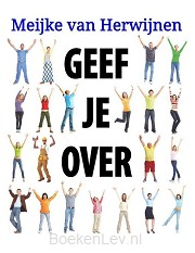 Geef je over