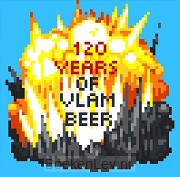 120 Years of Vlambeer and Friends