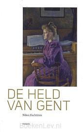 De held van Gent