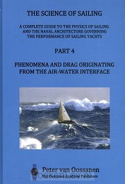 Phenomena and Drag Originating from the Air-Water Interface