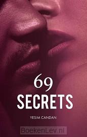 69 secrets