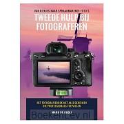 Tweede Hulp Bij Fotograferen