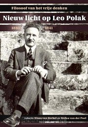 Nieuw licht op Leo Polak (1880-1941)