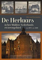 De Herlaars in het Midden-Nederlandse rivierengebied (ca. 1075-ca. 1400)