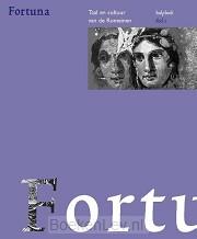 1 / Fortuna / Hulpboek