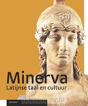 1 / Minerva / Tekstboek