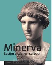 2 / Minerva / Tekstboek