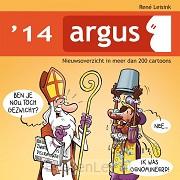 `14 Argus