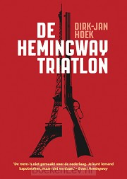 De Hemingway triatlon