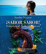 ¡Sabor Sabor!