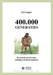 400.000 Generaties