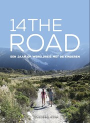 14theroad