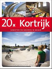 20x Kortrijk