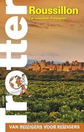 Trotter Roussillon