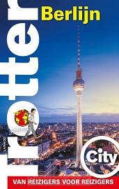 Trotter City Berlijn