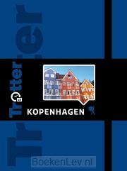 Trotter Kopenhagen / 48