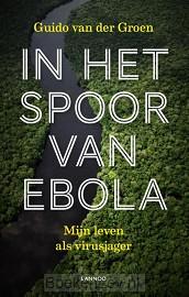 In het spoor van ebola